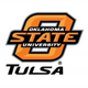 OSU Tulsa and The Center for Health Sciences