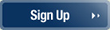 Automatic Email Notification Sign Up Button
